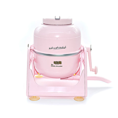 Image of The Wonder Wash® Retro Colors Pink