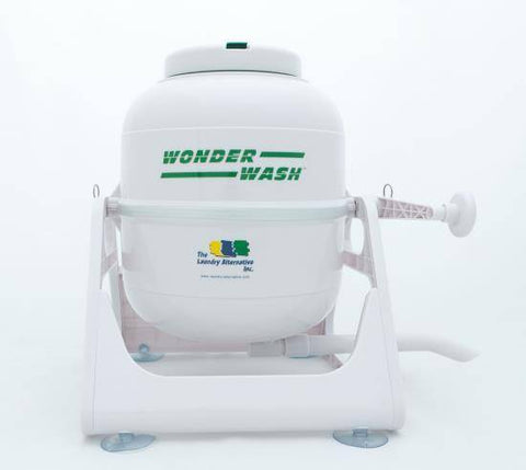 Image of The Wonder Wash®