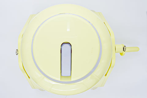 Image of The Wonder Wash® Retro Colors Yellow