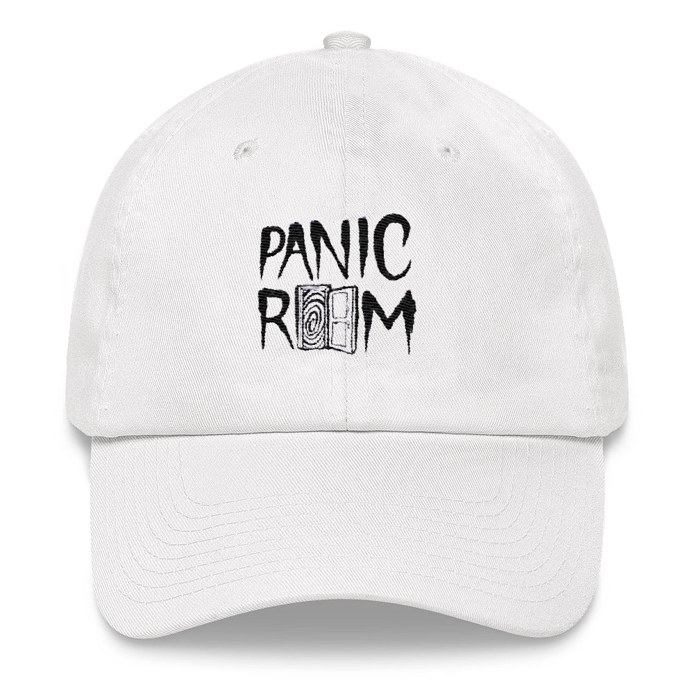 Panic Room - Dad hat