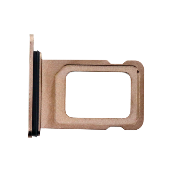 SIM Card Tray iPhone 7 Plus Gold