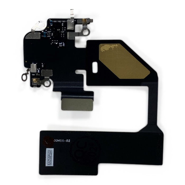 Wi-Fi Antenna Flex Cable iPhone 12 Pro Max