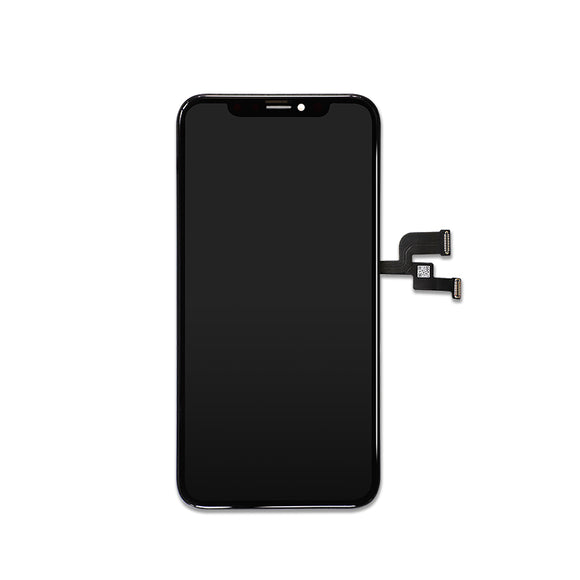 Screen Replacement for iPhone X OLED Display