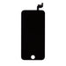 Screen  iPhone 6S Black LCD Display - Loctus
