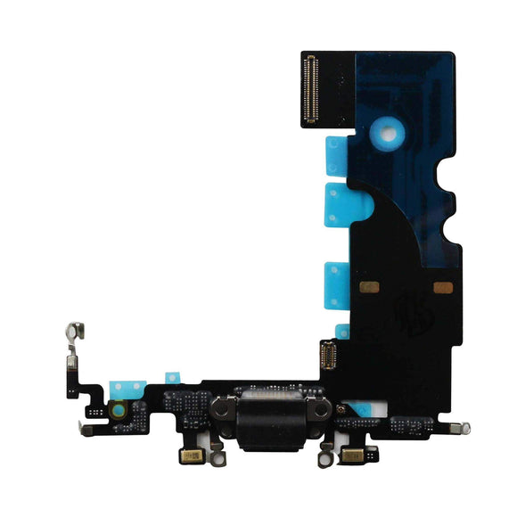 Charging Flex Cable iPhone 8  White