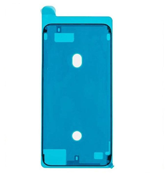 iPhone XR Black Display Assembly Adhesive