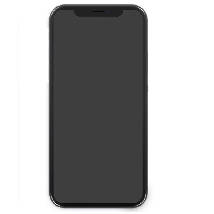 iPhone 11 Pro INCELL LCD Display - Loctus