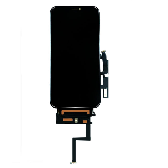 Screen iPhone XR LCD Display - Loctus