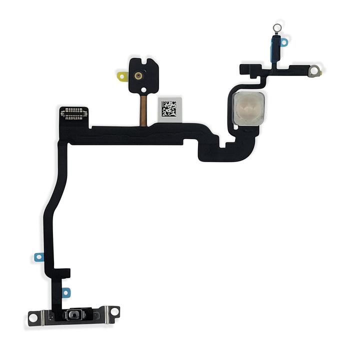 Power Button Cable iPhone 11 PRO MAX