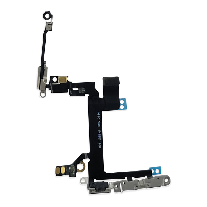 Power Button and Volume Flex Cable  for iPhone SE