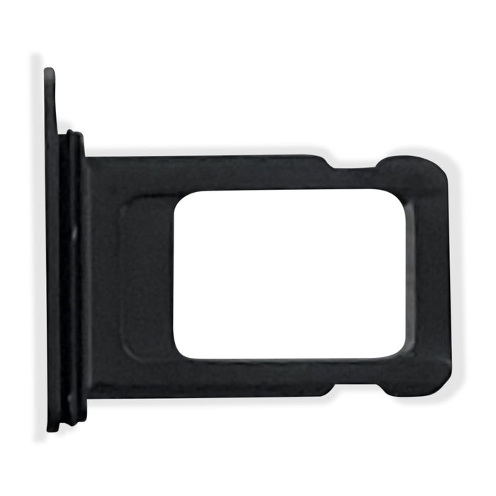 SIM Card Tray iPhone 12 Pro Graphite