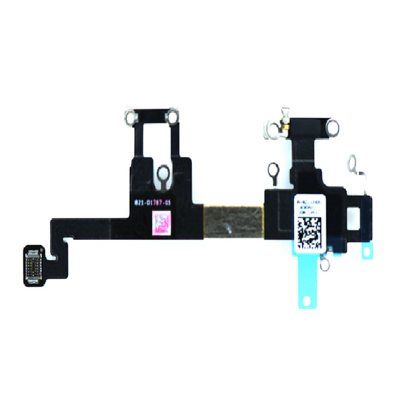 Wi Fi Antenna Flex Cable  iPhone XR