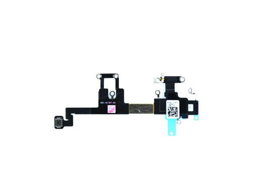 Wi Fi Antenna Flex Cable  iPhone XS MAX - Loctus