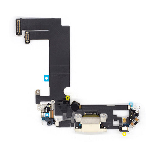 Charging Flex Cable iPhone 12 Mini White