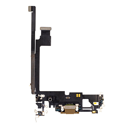 Charging Flex Cable iPhone 12 Pro Max Graphite