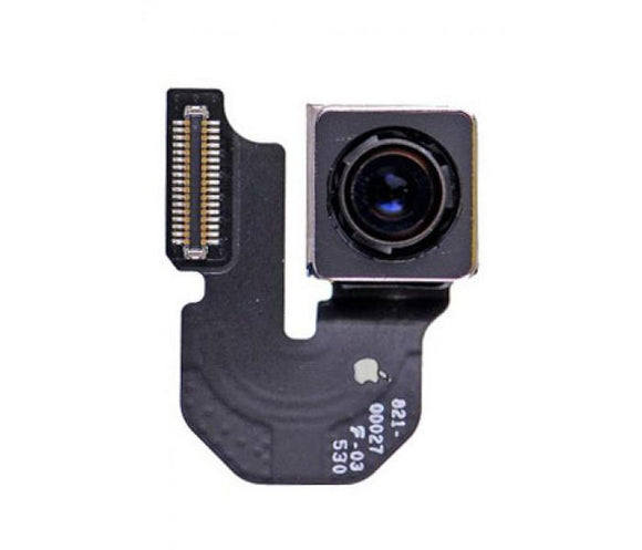 Rear Camera  iPhone 6S