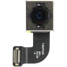 Rear Camera  iPhone 8 - Loctus