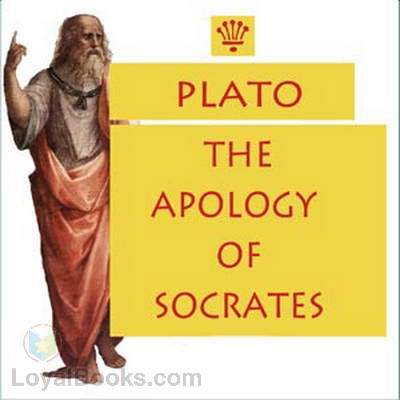 The Apology of Socrates Free Audio Book in Greek - spanishdownloads