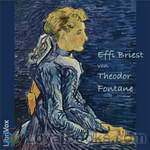 Effi Briest Free Audio book in German - spanishdownloads