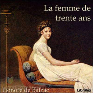 The woman of thirty Audio book in french - spanishdownloads
