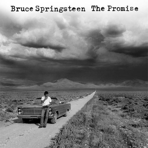 Bruce Springsteen ‎– The Promise Brand New Reissue 3 x LPs - TigerSo