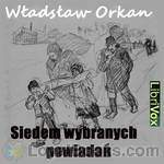 Seven selected stories Audio Book in Polish - spanishdownloads