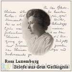 Letters from the prison Free Audio book in German - spanishdownloads