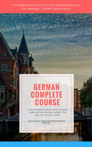 German Course - spanishdownloads