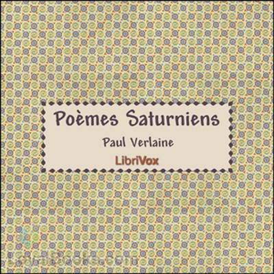 Saturnian Poems Free Audio book in french - spanishdownloads