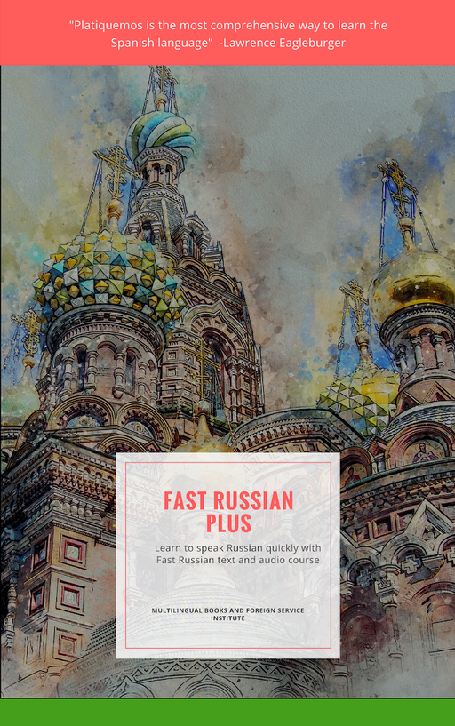 Russian Course - spanishdownloads