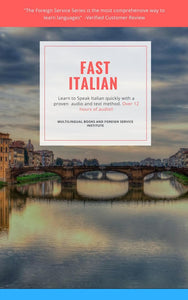 Accelerated Italian Course - spanishdownloads