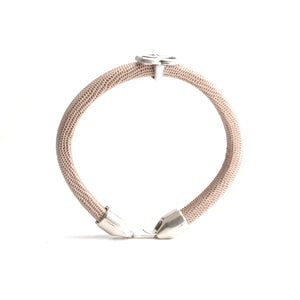 Heart Bracelet for Women