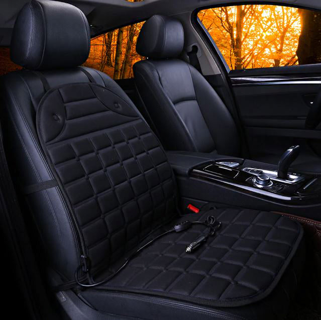 Best Quality Heated Car Seat
