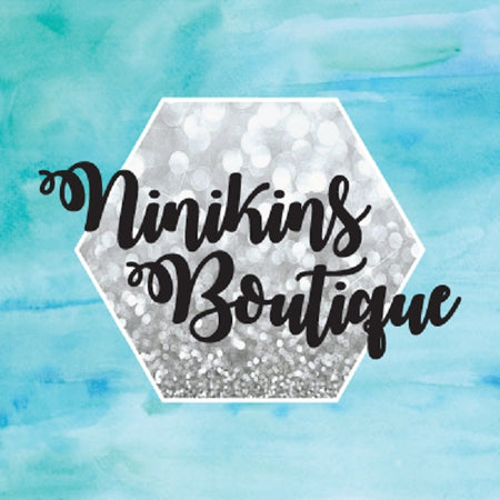 Ninikins Boutique