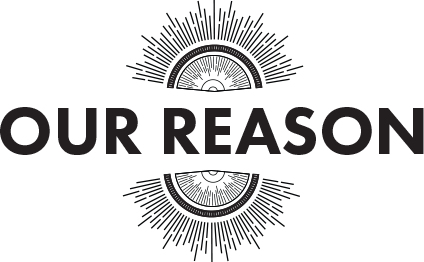 Our Reason