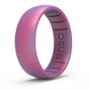 Legends Classic Silicone Ring Fairy
