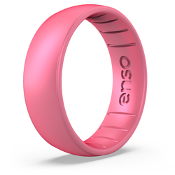 Legends Classic Silicone Ring Pixie