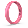Legends Classic Thin Silicone Ring Pixie