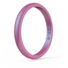 Legends Classic Halo Silicone Ring Fairy