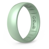 Legends Classic Silicone Ring Medusa