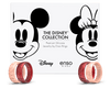 Disney Silicone Ring - Minnie Collection