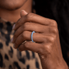 beaded-stackable-silicone-Ring-Glacier-lifestyle.png