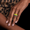 beaded-stackable-silicone-Ring-Lightning-Lifestyle