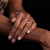 beaded-stackable-silicone-Ring-PinkSand-lifestyle.png