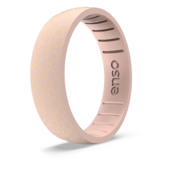 Inked Ring Great Barrier