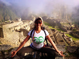 8th Annual Machu Picchu Yoga Retreat by Synergy Yoga - December 1st to 5th