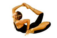 Hatha Vinyasa Yoga Teacher Training International Certification ::  October 14th-Nov 17th