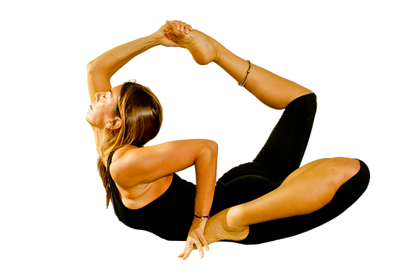 Hatha Vinyasa Yoga Teacher Training International Certification ::  July 6th- August 7th