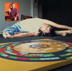 Universal Mandala Yoga (2nd Level) Saturday, Nov 9th 3pm