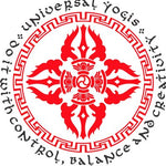Universal Yoga Teacher Training in Miami- Jan 10th  to February 2nd -2020